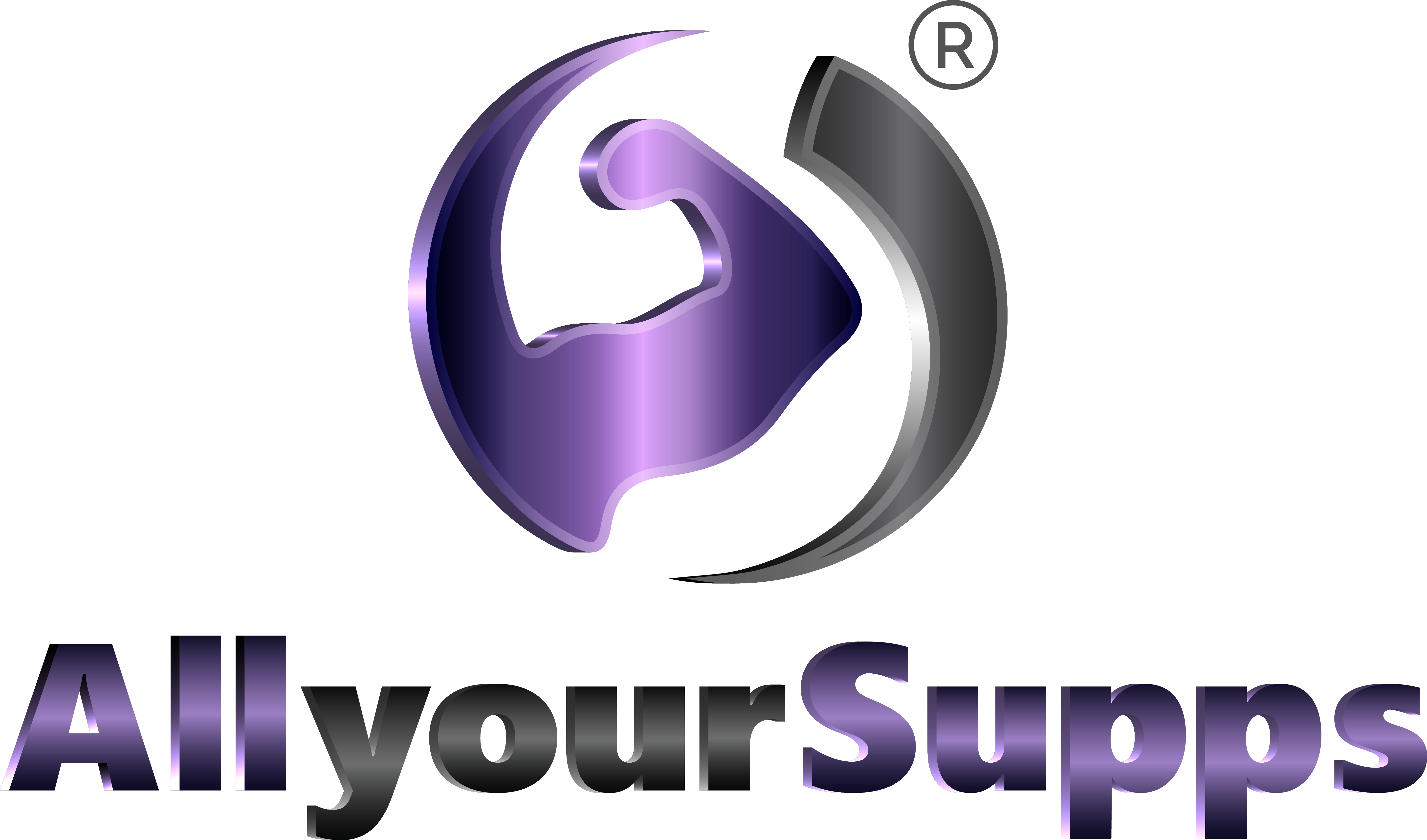 All Your Supps